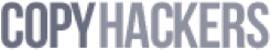Copy Hackers Logo